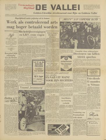 De Vallei 1967-10-14