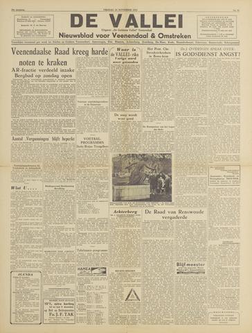 De Vallei 1955-11-25