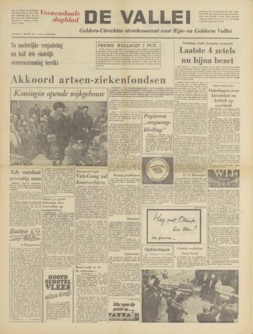 De Vallei 1967-03-31