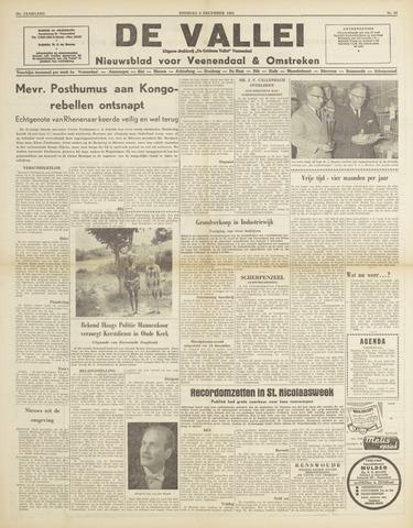De Vallei 1964-12-08
