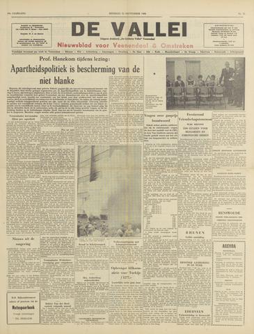 De Vallei 1966-09-13