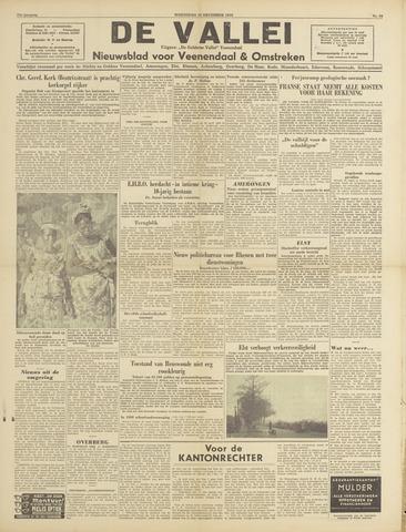 De Vallei 1959-12-16