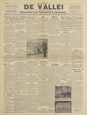 De Vallei 1955-11-04