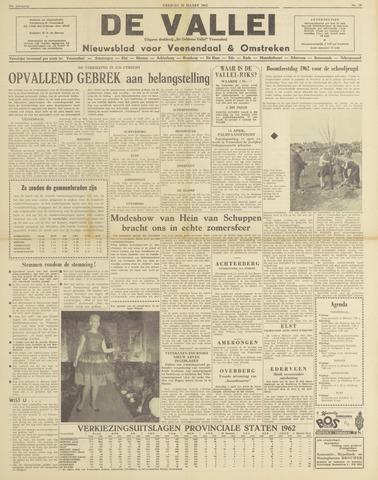 De Vallei 1962-03-30