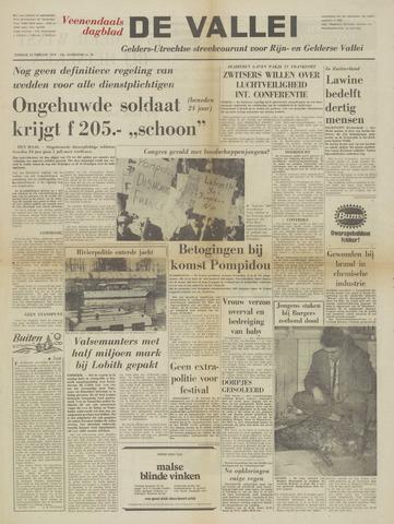 De Vallei 1970-02-24