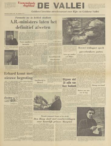 De Vallei 1966-10-29
