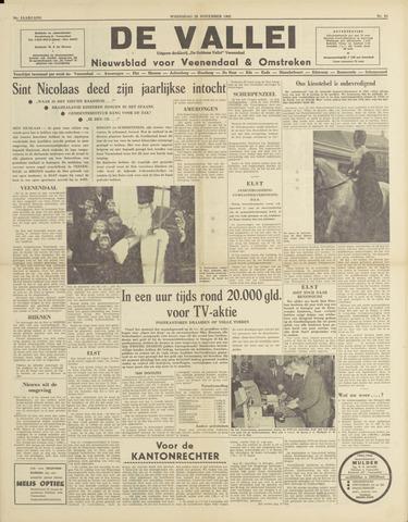 De Vallei 1962-11-28