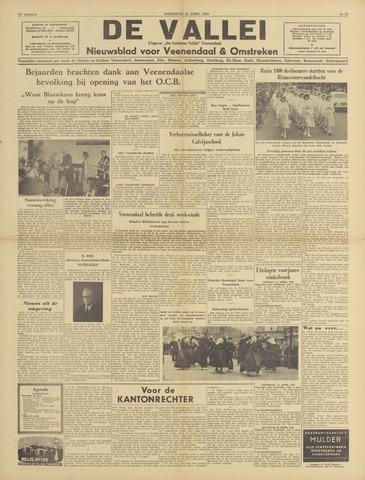 De Vallei 1959-04-22