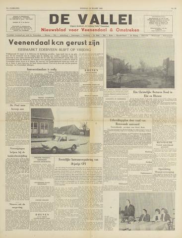 De Vallei 1966-03-29