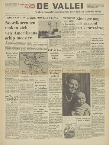 De Vallei 1968-01-24