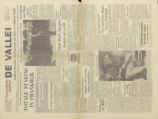 De Vallei 1969-03-11