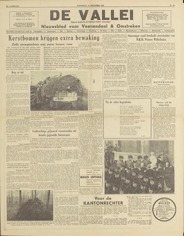 De Vallei 1962-12-12
