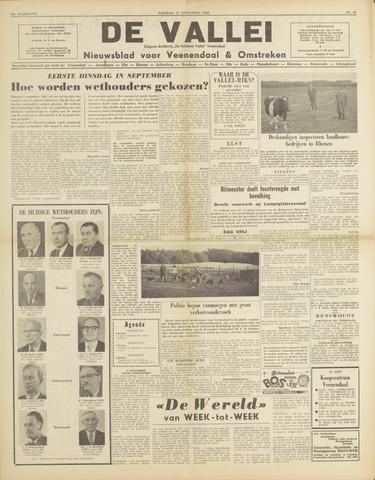 De Vallei 1962-08-17