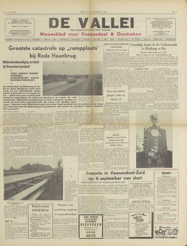 De Vallei 1965-08-27