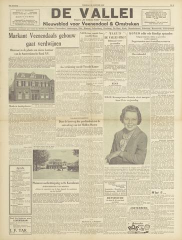De Vallei 1959-01-30