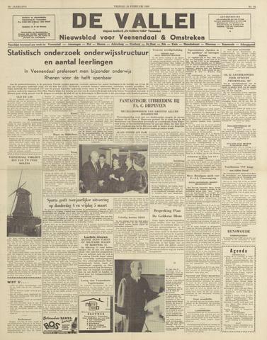 De Vallei 1965-02-26