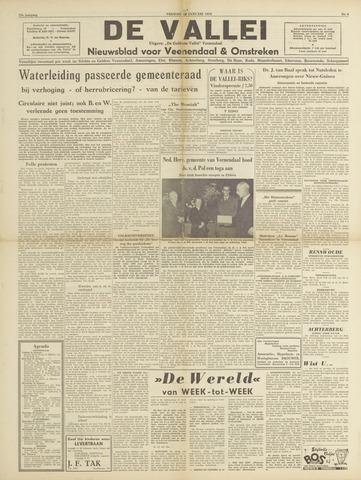 De Vallei 1959-01-23