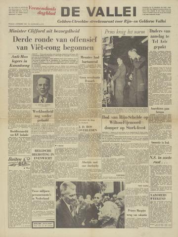 De Vallei 1968-09-06