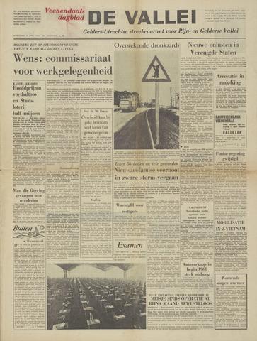 De Vallei 1968-04-10