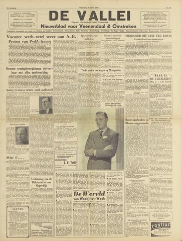 De Vallei 1956-06-29
