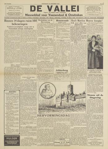 De Vallei 1955-10-26
