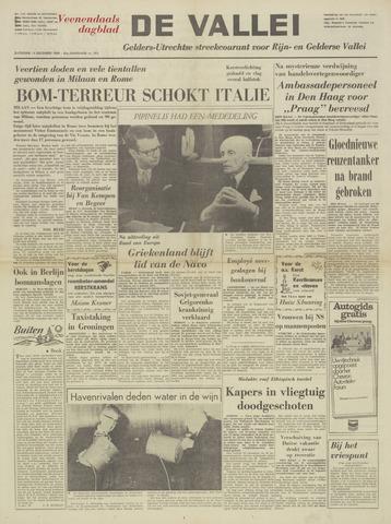 De Vallei 1969-12-13