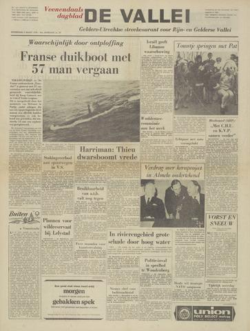 De Vallei 1970-03-05