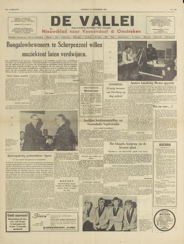 De Vallei 1965-12-21