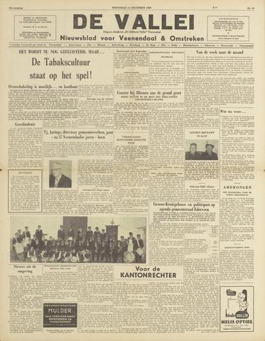 De Vallei 1960-12-14