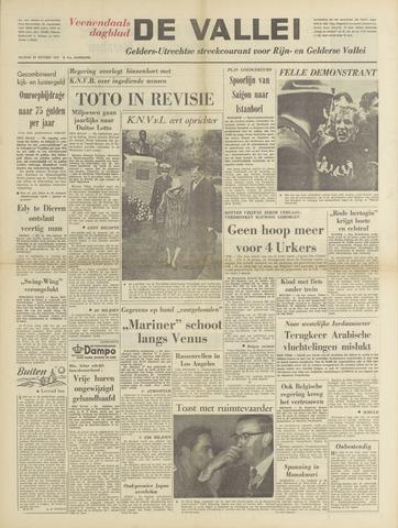 De Vallei 1967-10-20