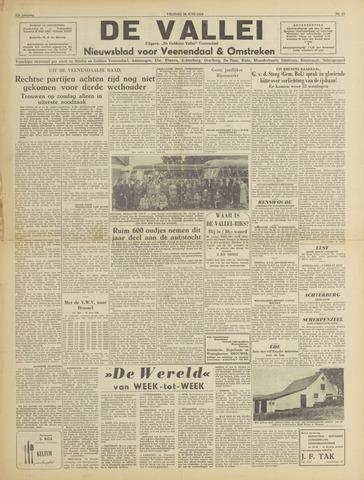 De Vallei 1958-06-20