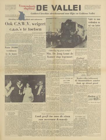 De Vallei 1966-12-22