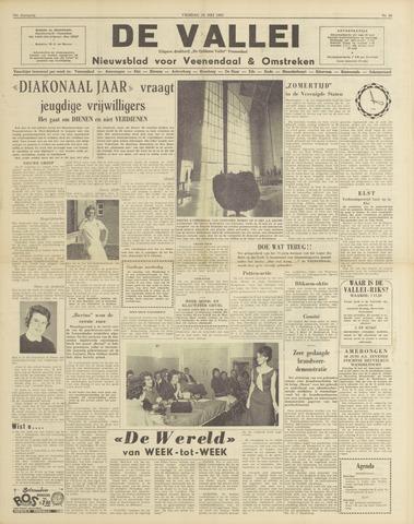 De Vallei 1962-05-18
