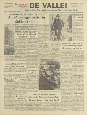 De Vallei 1967-01-23