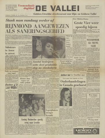 De Vallei 1970-10-14