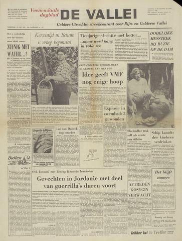 De Vallei 1970-06-10