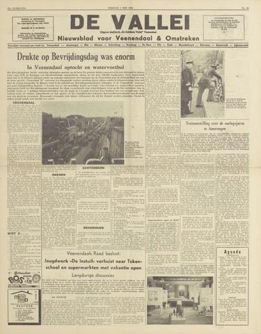 De Vallei 1965-05-07