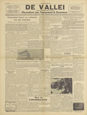 De Vallei 1959-05-27