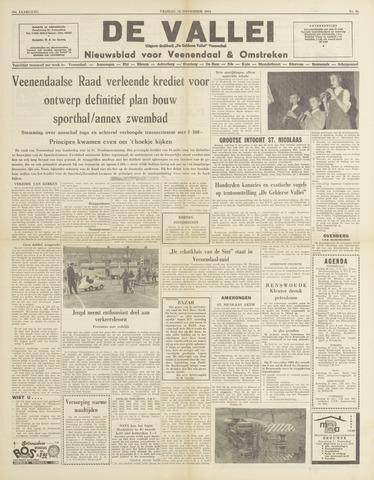 De Vallei 1964-11-20