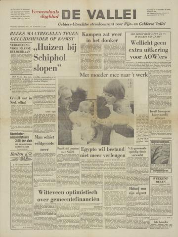 De Vallei 1970-11-06