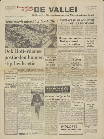 De Vallei 1970-12-02