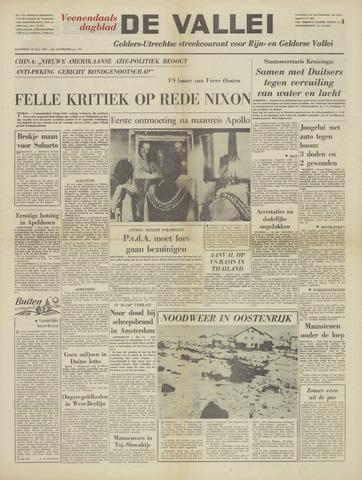 De Vallei 1969-07-28