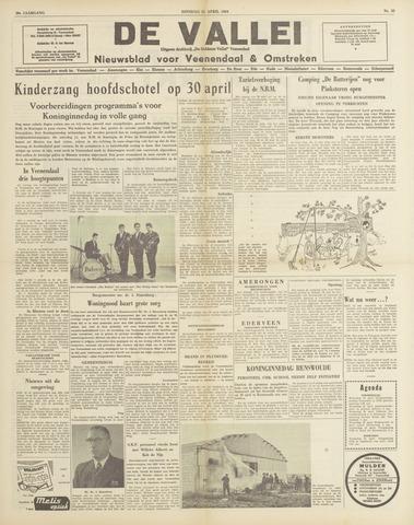 De Vallei 1964-04-21