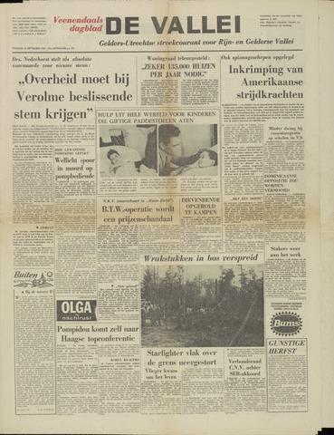 De Vallei 1969-09-23