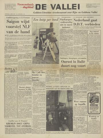 De Vallei 1969-04-12