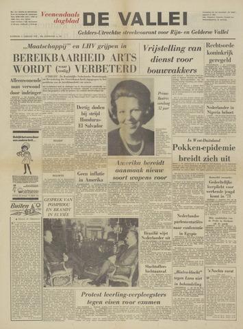 De Vallei 1970-01-31