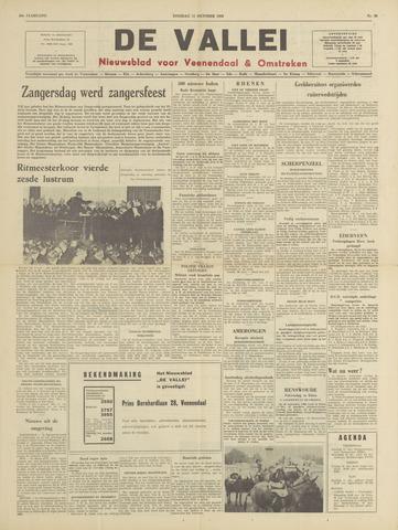 De Vallei 1966-10-06