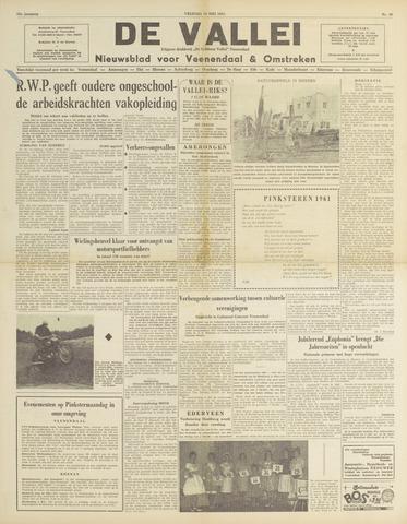 De Vallei 1961-05-19