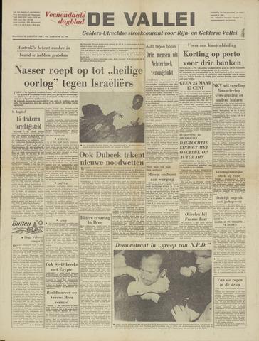 De Vallei 1969-08-25