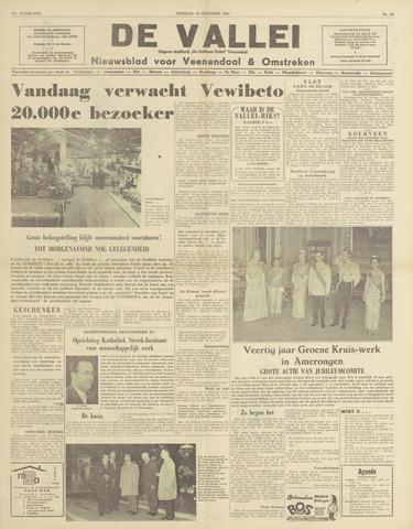 De Vallei 1963-10-18